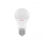 Лампа LED A60 10W PA LS-32 Е27 3000 PERFECT ELECTRUM