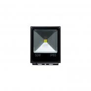 Прожектор LED 50W 220V 6500К iP65 NEOMAX ШКП
