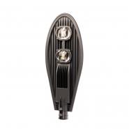Светильник свеодиодний консольный  100Вт 6400К ST-100-04 9000Лм IP65 ЕВРОСВЕТ