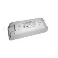 Блок питания для галогенных ламп БЖ-I-250  220/11,5V