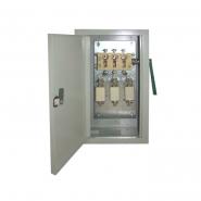 Ящик ЯПРП-400 (BILMAX)