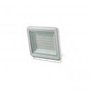 Прожектор ДО15-50W  IP65 5000K  Лм/Вт90  БЕЛЫЙ  GALAXY LED