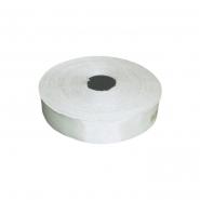 Стеклолента  ЛЭСБ 0,1х20 мм