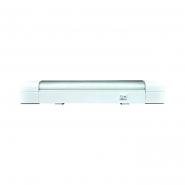 Светильник люмин TL 301118W RDL