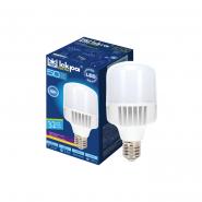 Лампа LED T120 50W 6500K E40 Искра
