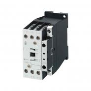 Контактор DIL M32-10 230V АC EATON