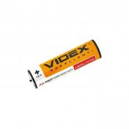 Батарейка R6 AA VIDEX