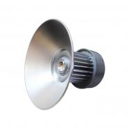 Светильник LED купольный 70W STANDART TM POWERLUX