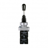 Кнопка манипулятор ХВ2-Д2РА24(3SXD2PA24) АСКО-УКРЕМ
