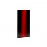 Керамическая панель UDEN 700 Гранатовый Браслет