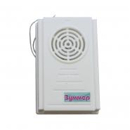 Звонок «ЗУММЕР-Турбо» (в коробке)