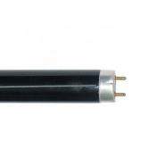 Лампа Electrum люминесцентная 4/У G5