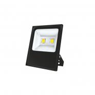 Прожектор LED 100W 220V 6500К iP65 NEOMAX ШКП