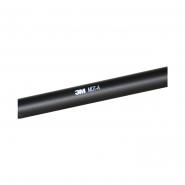 Термоусаживаемая трубка MDT-A 19.0 А8 1М  19/6 3M