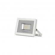 Прожектор VIDEX PREMIUM 20W 5000K 12-24V White