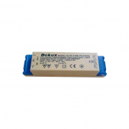Трансформатор для ламп DELUX ELTR-210W