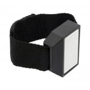 Магнитный держатель ручной браслет