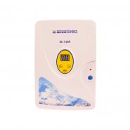 Озонатор бытовой тип GL-3189