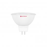 Лампа светодиодная MR16 5W GU5.3 4000K LR-5 ELECTRUM