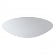 Светильник настенный AURA 084 d=590mm