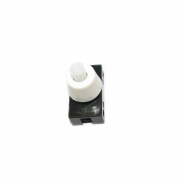 Кнопка для світильника PBS-17A WH/B ACKO-УКРЕМ