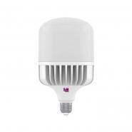 Лампа LED TOR 48W PA10 E27 6500K ELM
