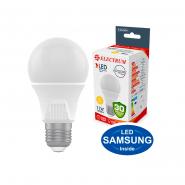 Лампа LED A60 11W PA LS-33 Elegant Е27 3000 ELECTRUM