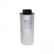 Конденсаторная батарея ETI LPC 10kVAr (400V) 4656750