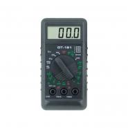 Прибор измерительный Электронный DT181