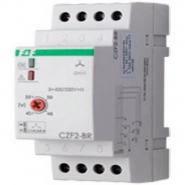 Реле пропадания фаз Электросвит ДПФ-3Д с контролем состояния контактов