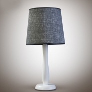 Настольная лампа Украина