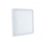 Светодиодный светильник Global SP adjustable 9Вт 4100K
