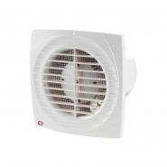 Вентилятор настенно-потолочный ВЕНТС 100ДВ (шнурковый выключатель)