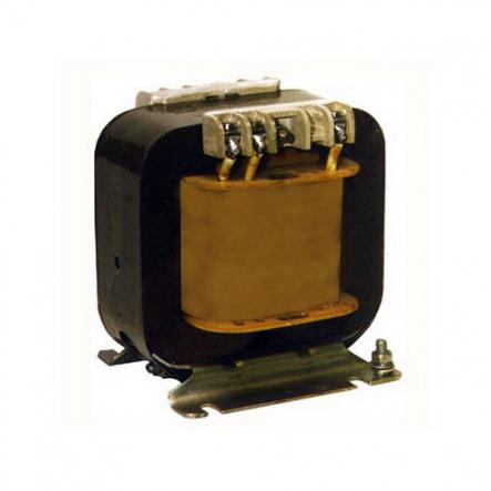 Трансформатор ОСМ1-0,25 380/5-36 У3 - 1