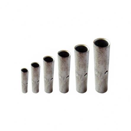 Гильза соединительнаяGT-2,5 - 1