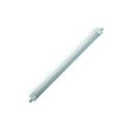 Светильник светодиодный TL7101 16W LED IP65 4500K 1300Лм 570mm
