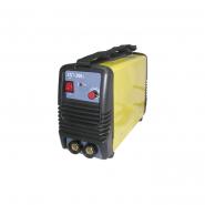Сварочный инвертор  200A 230V