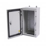 Бокс монтажный BOX Wall  400 х 600 х 200 (IP 54)