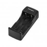 Зарядное устройство WBC-004-DB с независимыми каналами (USB) Westinghouse