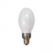 Лампа ртутно-вольфрамовая 250W E40 (б/дрос.) e.next