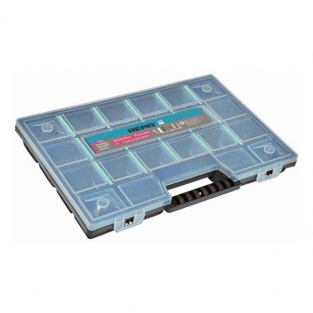 Органайзер 290х195х35 см (52-650) - 1