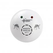 Отпугиватель комаров ультразвуковой AR-111