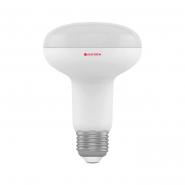 Лампа LED R80 10W PA E27 3000K LR-12 ELECTRUM