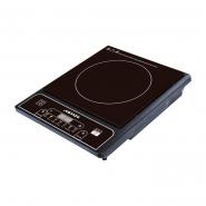 Плита эл. индукционная Astor IDC-18200 2000 Вт