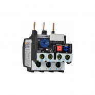 Реле тепловое АСКО РТ-1310  (LR2 D1310) 4,0-6,0А
