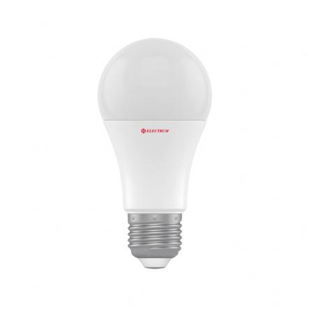 Лампа LED A65 15W PA LS-15 E27 4000K Electrum - 1