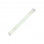 Светильник светодиодный 18W LED 1200*35*30mm