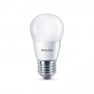 Лампа LED  ESS LEDLustre 6.5-60W 827 E27 Philips
