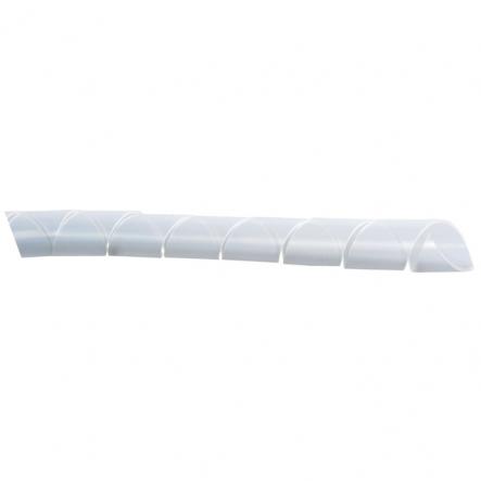 Спираль монтажная СМ-08-06 10м/упак. - 1