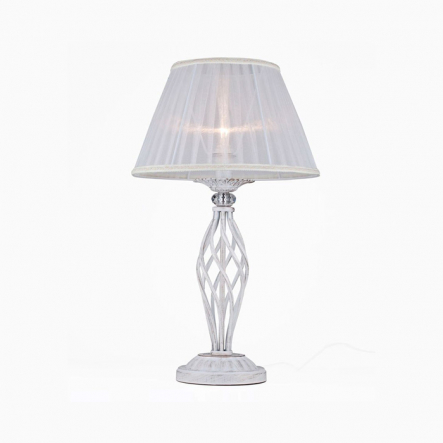 Настольная лампа Германия - 1